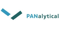 Panalytical
